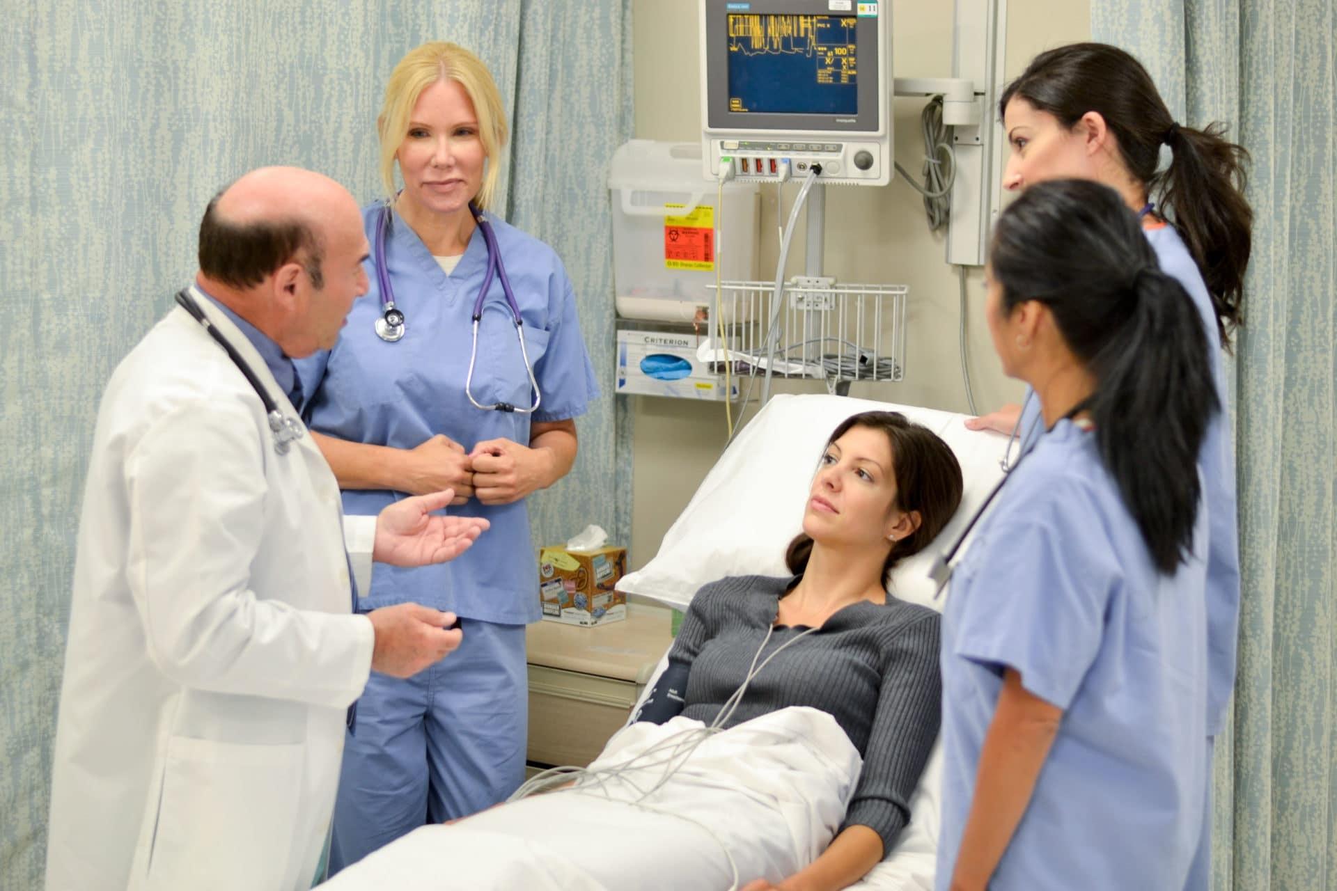 IV Ketamine Infusions Clinics Treat Depression Los Angeles ...