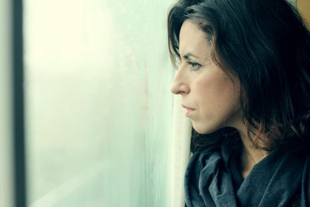 unnamed-1024x682 Depression Treatment Los Angeles Southern California