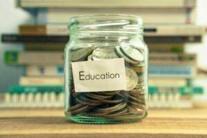 Money-for-education-300x200 Ketamine Clinics of Los Angeles Scholarship Program Los Angeles Southern California
