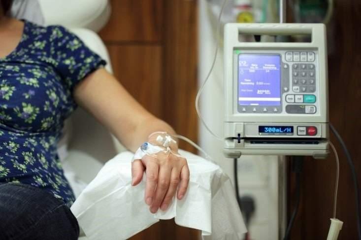 Blog-Post-3 Ketamine Infusion IV Therapy para tratar la depresión Los Angeles Southern California