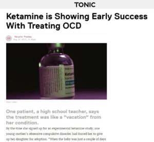 Ketamine-treatment-for-OCD-300x277 Ketamine IV Therapy can help to treat OCD Los Angeles Southern California