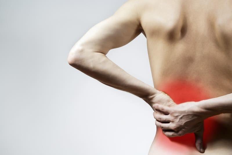shutterstock_96023894 La terapia con ketamina IV puede ayudar con los síndromes del dolor Los Angeles Southern California