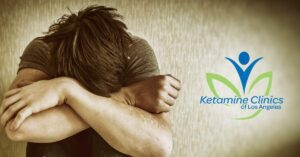Ad-2-300x157 Ketamine For Chronic Pain: Risks And Benefits Los Angeles Southern California