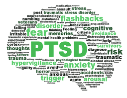 PTSD Ketamine IV Infusion Therapy Can Help With Post Traumatic Stress Disorder (PTSD) Los Angeles Southern California