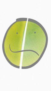 sad-2113905_960_720-169x300 Terapia de infusión de ketamina IV puede ayudar con la depresión bipolar Los Angeles Southern California