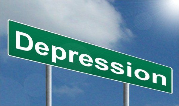 depression Ketamine Healing For Depression Los Angeles Southern California