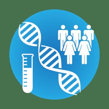 ensayos clínicos e investigación-Ketamina-IV-Terapia Ensayos clínicos / Investigación Los Angeles Southern California