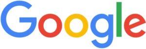 google-logo-300x101 Testimonios Los Angeles Southern California