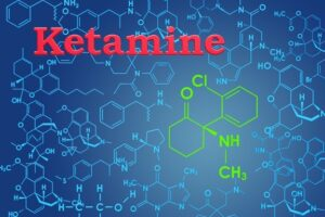 Ketamine-Drug-History-300x200 Ketamine Clinics of Los Angeles: Historia de Ketamine Los Angeles Southern California