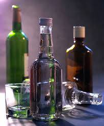 Ketamine Therapy Shows Promise for Treating Alcoholism