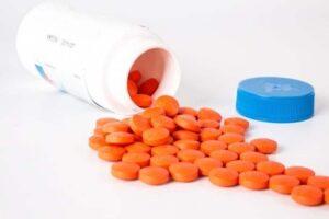 Pain Killer Medicine Addiction Treatment with Ketamine