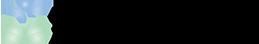 Ketamine infusion therapy, Ketamine treatment Logo