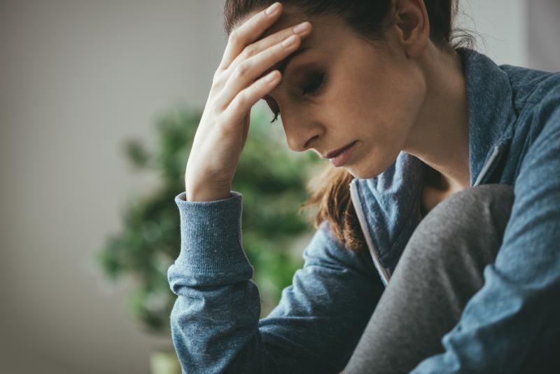 Ketamine Infusion Therapy for Depression: Short- and Long-Term Monitoring Los Angeles